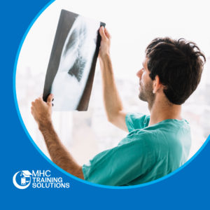 Oral Cancer - Early Recognition and Management - E-Learning Course