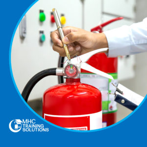 Fire Safety Training | Online CPD Course 1